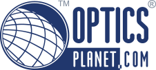 OPTICS PLANET, INC.